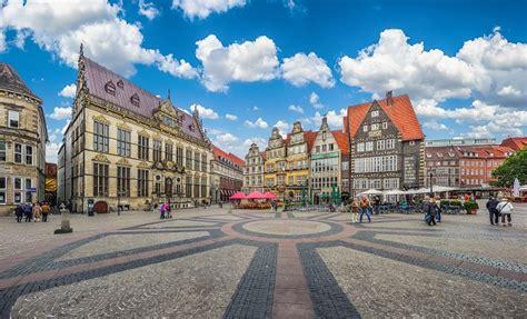 Haus Kaufen Bremen Weidedamm by Haus Kaufen Bremen Hauskauf ᐅ Wohnungsmarkt24 De