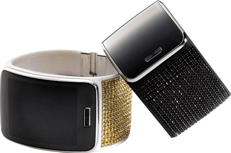 samsung to team up with artists and fashion brands for its smartwatch tizen experts