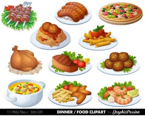 Food Clipart Dinner Clipart Spaghetti Clipart Pizza Clipart Color Harmony Art Term Prismacolor Kit Board For Pc Festival Red Wing Mn Cosmetic Raleigh Nc Travelers Choice The Of Travel Hardside Luggage Hub Kids Reindeer Platforma Factory Kiev