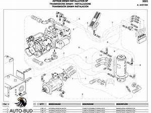 Grove Crane Wiring Diagram