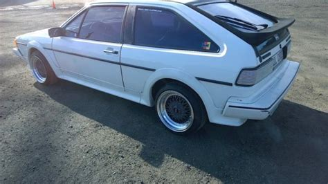 old car owners manuals 1988 volkswagen scirocco seat position control volkswagen scirocco coupe 1988 white for sale wvwcb0530jk006056 1988 vw scirocco 16v mk2 rare 2