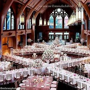 non traditional wedding decor google search unique With non traditional wedding venues