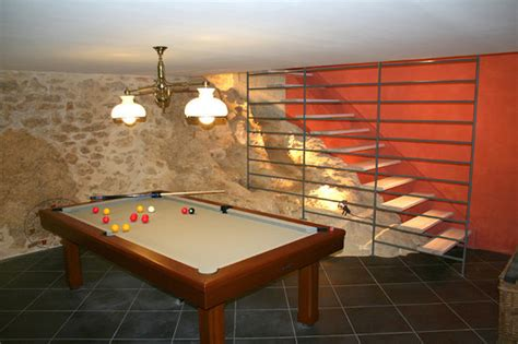 billard photo de la maison du moulin a vent sarlat la can 233 da tripadvisor