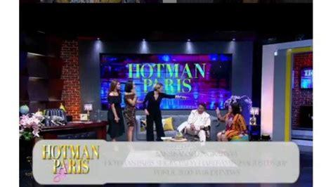 Video Seteru Dengan Nikita Mirzani Jadi Trending Elza