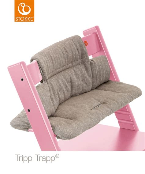 accessoire chaise tripp trapp tripp trapp buy back in