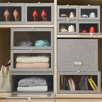 closet storage bins closet organizers closet storage ideas clothing storage
