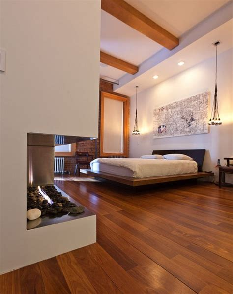 50 Bedroom Fireplace Ideas Fill Your Nights With Warmth. Light Green Paint. Rustic Ceiling Fans With Lights. Black Coffee Tables. Shallow Shelves. Floor And Decor Brandon. Bedroom Sconces. Modern Pendant Lighting. Rustic Chic Decor