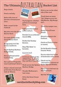Teenage Bucket List Ideas Of Crazy Things To Do | Party ...