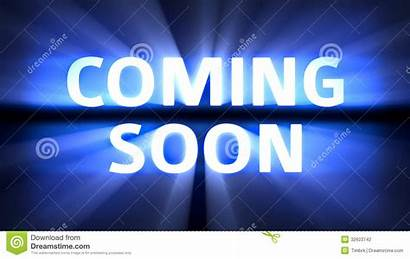 Soon Coming Sign Text Message Bakery Wallpapers