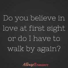 do you believe in love at first sight essay do you believe in love  do u believe in love at first sight essay