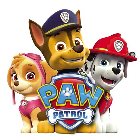 everest jumping paw patrol clipart png index of wp content uploads 2018 04 Unique