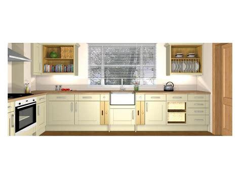 plan cuisine 3d en ligne logiciel gratuit plan cuisine 20170821164126 arcizo com