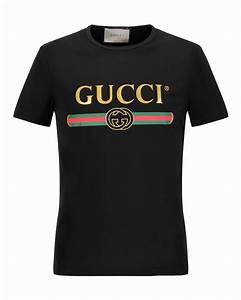 Buy t shirt gucci
