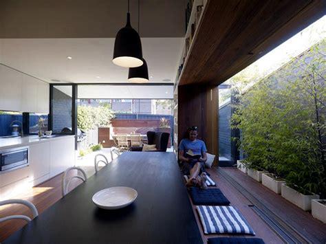 27 Great Design Ideas For Modern Home Design  Interior