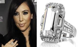 the most expensive wedding ring luxury design world s most expensive engagement rings