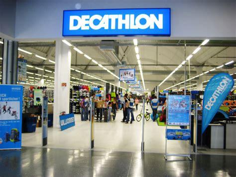 da ceggio decathlon assunzioni decathlon posizioni aperte concorsi pubblici