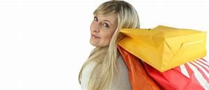 Kataloge Kostenlos Bestellen Neckermann : kataloge gratis online bestellen katalog kostenlos bei 123 kataloge ~ Eleganceandgraceweddings.com Haus und Dekorationen