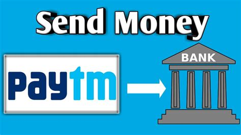 How To Transfer Money From Paytm To Bank Account?  Send. San Diego Design School Pest Control Acton Ma. Pennsylvania Institute Of Culinary Arts. Pain In Ear When Chewing Log Management Tools. Harrisburg Personal Injury Attorneys. How To Check Checking Account Balance Online. Just Domain Registration Bed Tracking Systems. Drug Treatment Washington Biohazard Waste Bin. Denver School Massage Therapy