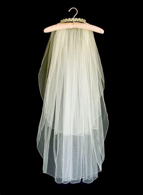 Best 25 Vintage Wedding Veils Ideas On Pinterest