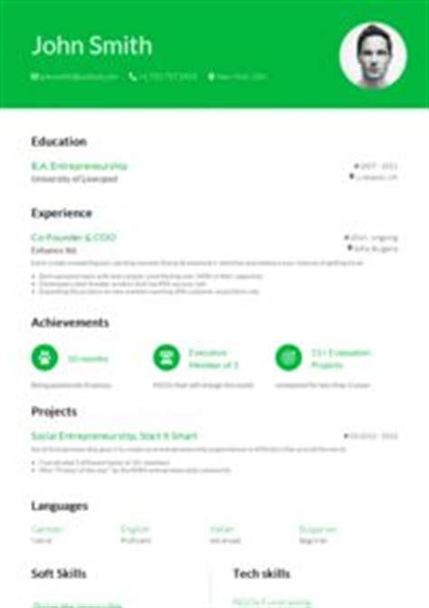 Enhance Resume by Enhancv Resume Cv Enhance Your Resume Resume Cv