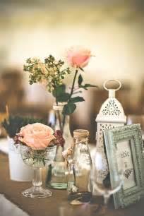 shabby chic wedding centerpiece ideas 1000 ideas about shabby chic centerpieces on pinterest centerpieces mint to be and shabby