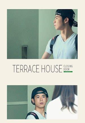 terrace house closing door movies tv  google play