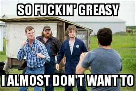 Rats Ass Meme - 13 best letterkenny funny images on pinterest letterkenny problems tv quotes and film quotes
