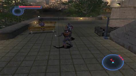 game official gamefabrique games