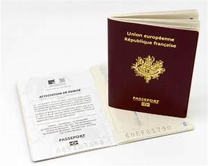 Ants Permis De Conduire En Cours D Instruction : passeport ordinaire ants ~ Medecine-chirurgie-esthetiques.com Avis de Voitures