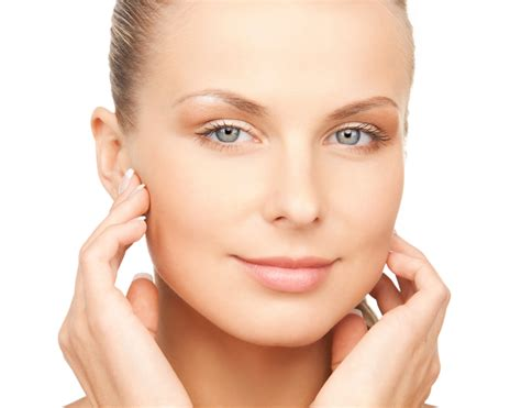 Learn To Naturally Fight Off Wrinkles And Enjoy Smoother