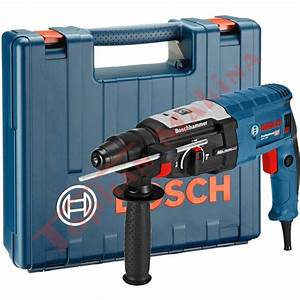 Bosch Professional Gbh 2 28 : bosch professional gbh 2 28 k r c delici tl ~ Orissabook.com Haus und Dekorationen