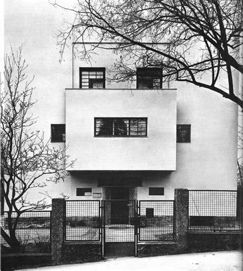 casa muller loos adolf loos austrian architect and interior designer
