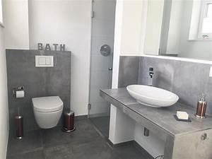 Aenna Xoxo : gef llt 1 929 mal 42 kommentare interior design lifestyle aenna xoxo auf instagram ich ~ Eleganceandgraceweddings.com Haus und Dekorationen