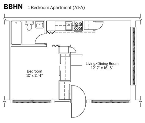 br   sq ft tiny house plans google search tiny