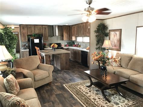 single wide mobile homes shreveport la greg tilleys