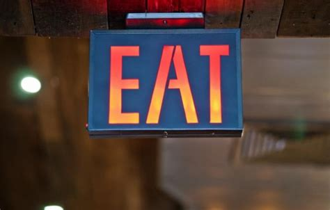 10 must try restaurants in heights new york city