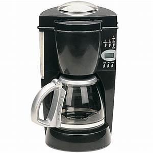 Tec Star Kaffeemaschine Mit Mahlwerk Test : kaffeemaschine ohne filter m bel design idee f r sie ~ Bigdaddyawards.com Haus und Dekorationen