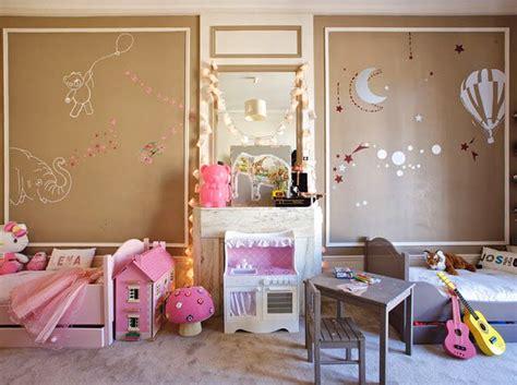 idee deco chambre enfants idee deco chambre enfant mixte
