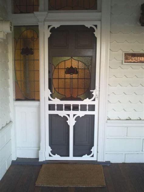 Doorite Screens Pty Ltd   Bayside & South Eastern Suburbs