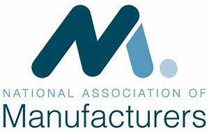 Manufacturing leaders launch task force to tackle ...