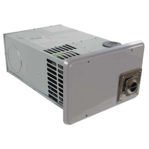 Boat And Rv Accessories by Atwood 32715 Afsd12111 12 000 Btu 12 Volt Dc Small Furnace