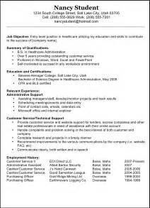 important skills resume exles of resumes the most important thing on your resume executive summary for show me a 89