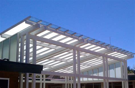 royalite canopy skylight