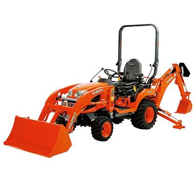 grass removal machine home depot zef jam