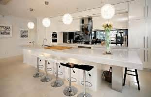 kitchen island large large kitchen island with seating and storage home designs project