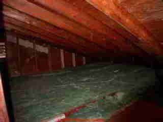 fiberglass hazards fiberglass insulation particles  air