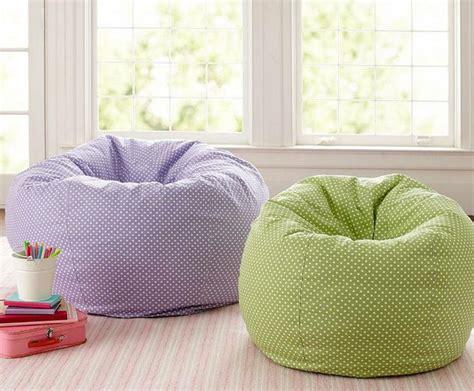 fabriquer un canapé soi meme pouf enfant fabriquer soi meme idee tissu17 moving tahiti