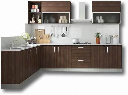 Kitchen Furniture Format
