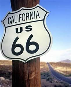Route 66 Schild : fly drive urlaub buchung von flug mietwagenpaketen british airways ~ Whattoseeinmadrid.com Haus und Dekorationen