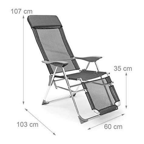 position de la chaise longue chaise longue pliante plage pour 2018 faire des affaires
